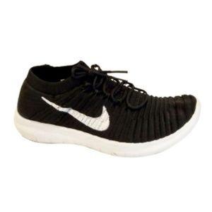Nike Knit Sneaker